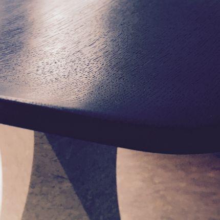 Stools - Design item - Audrey - MARMI FAEDO