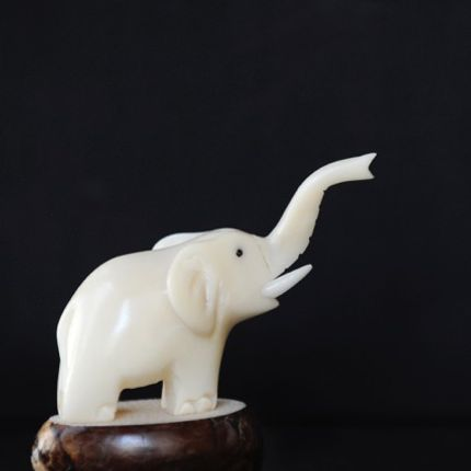 Objets personnalisables - figurines - TAGUA AND CO
