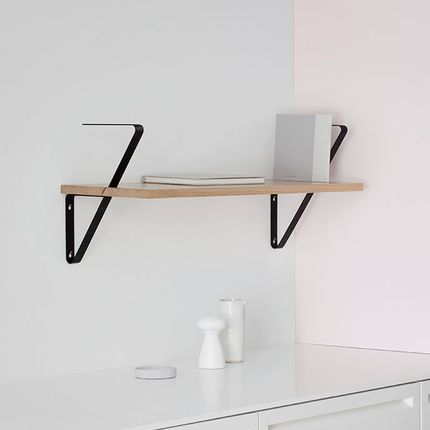Shelves - Bookjack - DESIGN NATION