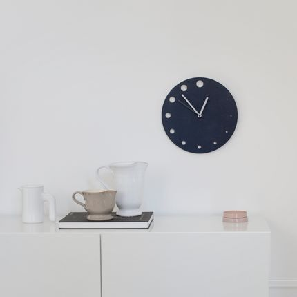 Clocks - Orbit - DESIGN NATION