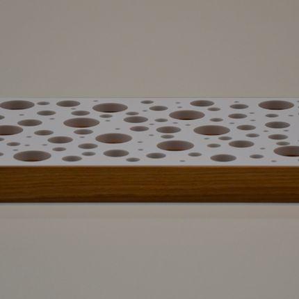 Ustensiles de cuisine - La planche à pain - HENRI P
