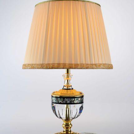 Lampes de table - Mannilan - ELINNO STUDIO FINLAND