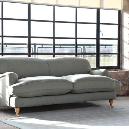 sofas - Upholstered Furniture  - ANTA SCOTLAND
