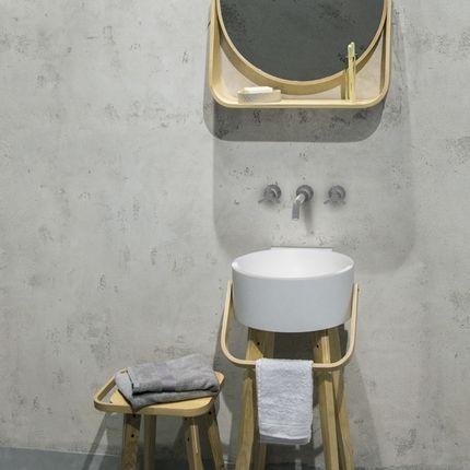 Bathroom furniture - FERMA - EKERO CONCEPT