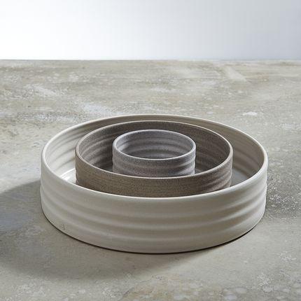 Bowls - Set of bowls - KAAS+HEGER