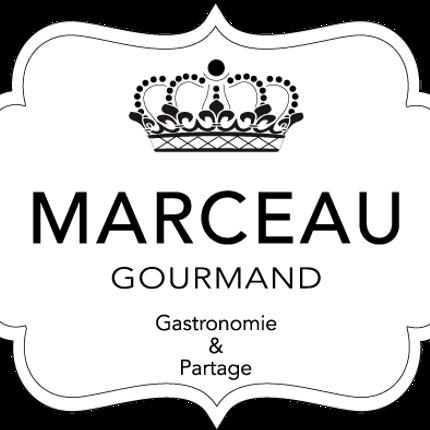 Chocolate - CRACKERS PARTY - MARCEAU GOURMAND - GASTRONOMIE & PARTAGE