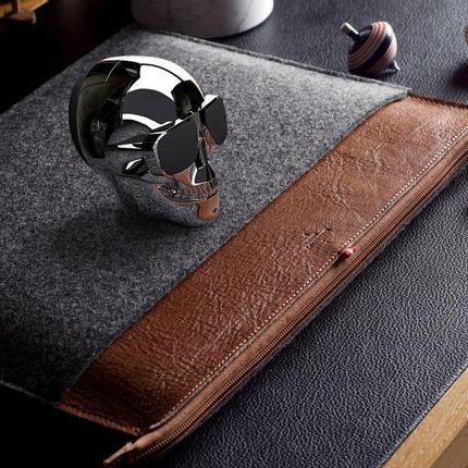 Speakers / radios - AeroSkull Nano - LEA TRADE