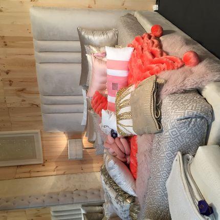 Beds - BED - CASA SELVAGEM