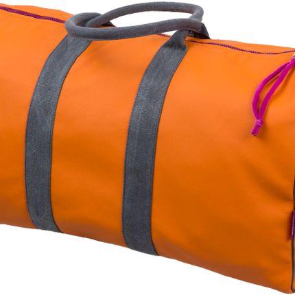 Sacs / cabas - VegaLed Travelbag - FARBENFREUNDE