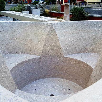 Bathtubs - Tub - MARMI FAEDO