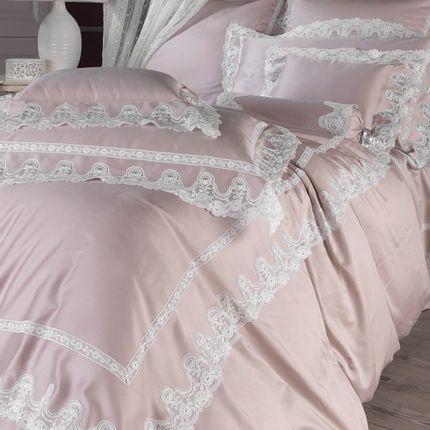 Bed linens - GONZAGA - COTTIMARYANNE