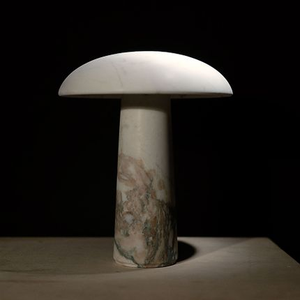 Table lamps - Fungo1 - UP GROUP