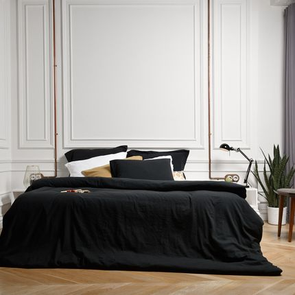 Bed linens - Ellwood Bedding - CASUAL AVENUE