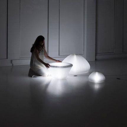Chambres d'enfants - urchin softlight - MOLO