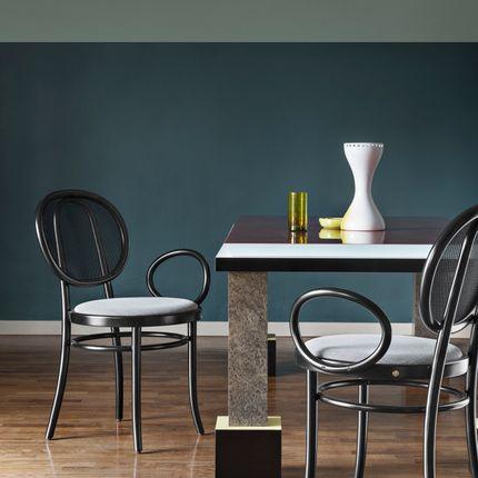Chairs - N.0 - GEBRUEDER THONET VIENNA GMBH (GTV)