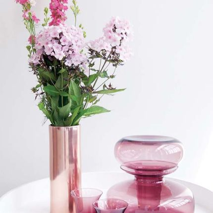 Décoration florale - Host Duo Carafe/Vase - XLBOOM