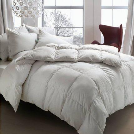 Comforters, pillows - Duvet ICEBERG WINTER**** - CINELLI PIUME E PIUMINI SRL