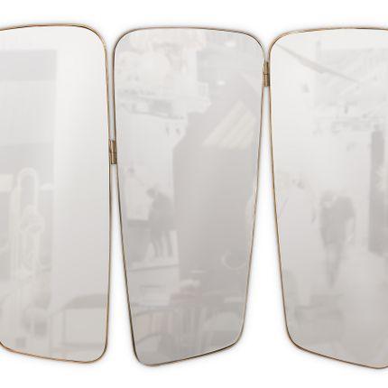 Miroirs - Wilde   Miroir - ESSENTIAL HOME