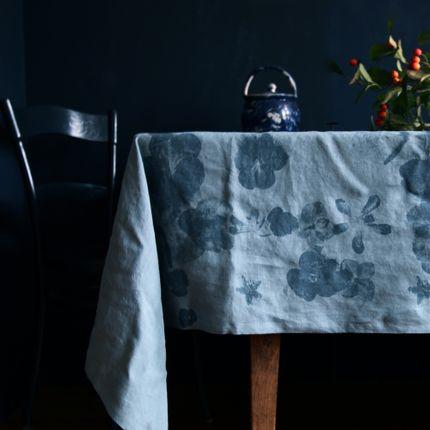 Dish towels - napkins - BIRGITMORGENSTERN STUDIOS
