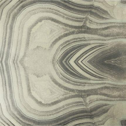 Panels - Black Agatha Surface - MAISON VALENTINA