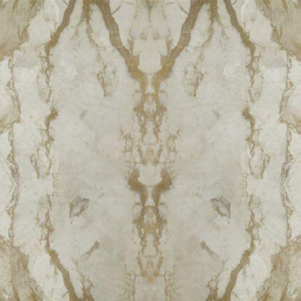 Panels - Cristal Larzac Surface - MAISON VALENTINA