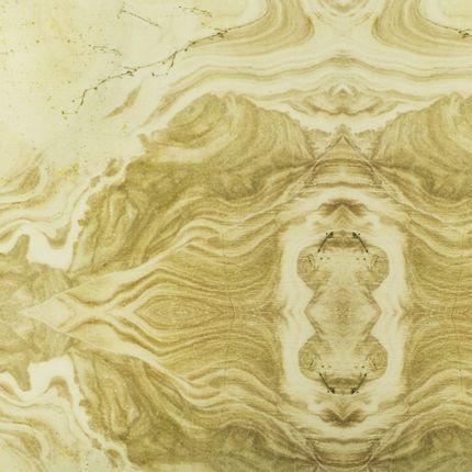 Panels - Smoked Honey Surface - MAISON VALENTINA