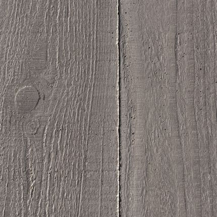 Carrelage / dallage - Sermiwood - ROUVIERE COLLECTION