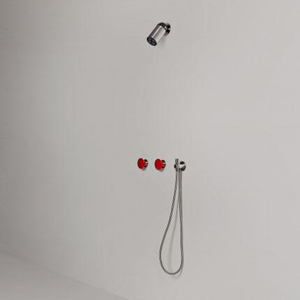 Faucets - azimut - ANTONIO LUPI