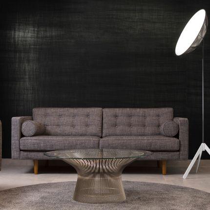 Floor lamps - STUDIO Floor Lamp - BS.LIVING