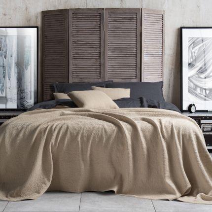 Bed linens - BOHEME - LOFT BY BIANCOPERLA