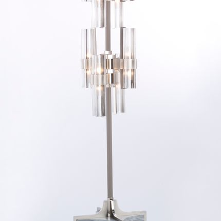 Floor lamps - ETEREA Floor Lamp - OFFICINA LUCE