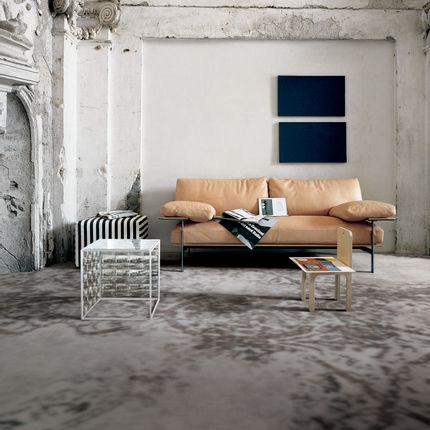 Cement tiles - Marazzi Grand Carpet - MARAZZI