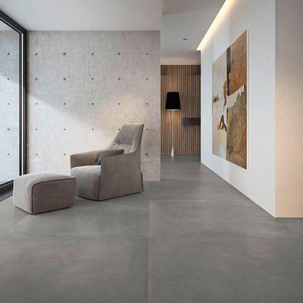 Indoor coverings -  Marazzi Grande Concrete Look - MARAZZI