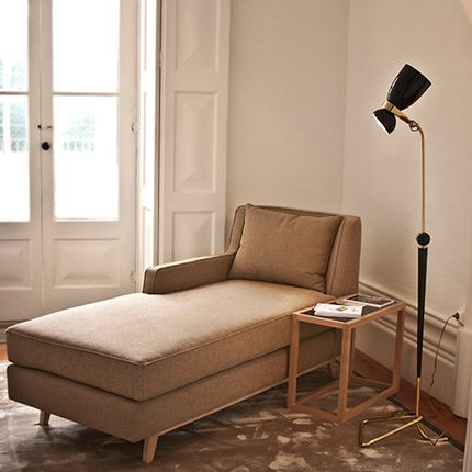 Lampadaires - Amy Floor Lamp - DELIGHTFULL