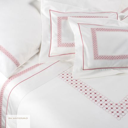 Bed linens - PETIT POIS - TESSILARTE