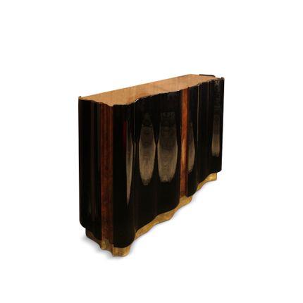 Sideboards - Horizon Sideboard - MALABAR