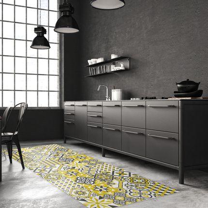 Decorative objects - Tile Flooring - CIMENT FACTORY