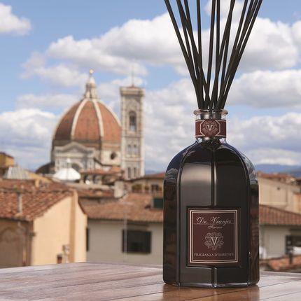 Home fragrances - Dr. Vranjes Firenze  - DR VRANJES FIRENZE