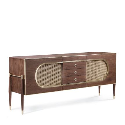 Sideboards - PRODUCT OFF Dandy Sideboard - ESSENTIAL HOME