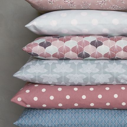 Cushions - CUSHION - AU MAISON