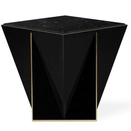 Tables - PRISMA - LUXXU HOME