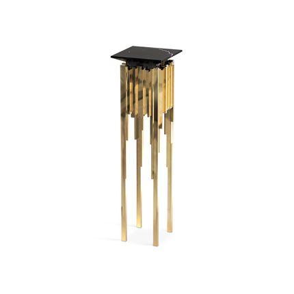 Tables - EMPIRE - LUXXU HOME