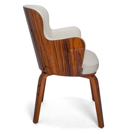 Kitchen Furniture - Boom arm chair U PFL - ARIANESKÉ