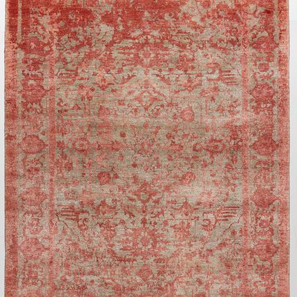 Classic - Red valentine - VANTYGHEM FASHIONABLE FLOORING