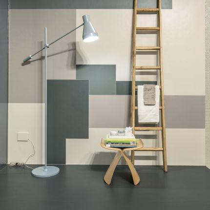 Indoor coverings - Neutra 6.0 - CASA DOLCE CASA - CASAMOOD