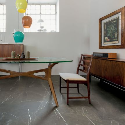 Indoor coverings - Stones & more 2.0 - CASA DOLCE CASA - CASAMOOD