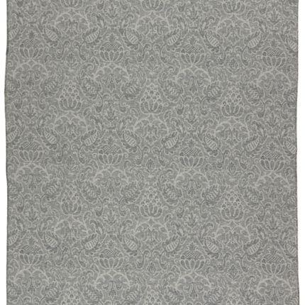 Homewear - PLAID RIVIERA - LOMBARDA TRAPUNTE S.R.L.