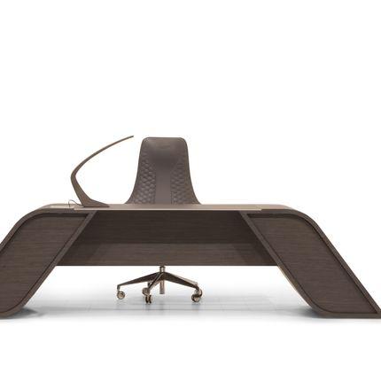 Desks - V004/C Aston Martin - FORMITALIA GROUP SPA