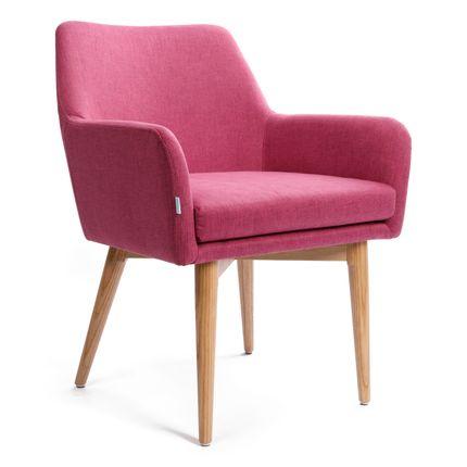 Armchairs - Aston Armchair - MEELOA