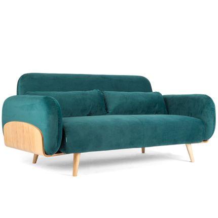 sofas - Alveo Sofa - MEELOA